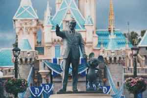 This Day in History: Disneyland Opens [Video]