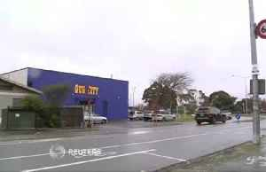 Plans for gun megastore in Christchurch cause backlash [Video]