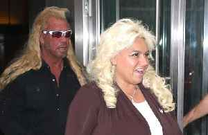 Duane 'Dog' Chapman won't remarry following Beth Chapman's death [Video]