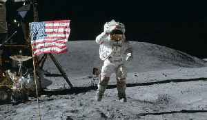What You Did Not Know About The Moon Landing [Video]
