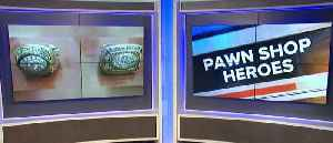 Pawn shop heroes [Video]