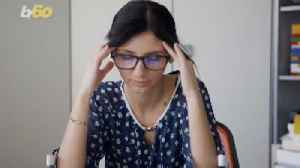 How Ignoring Co-Workers Can Help You Avoid Burnout, According to Psychologists [Video]