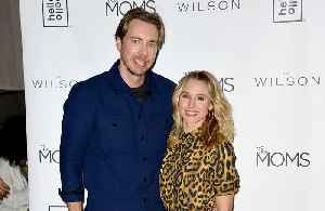 Dax Shepard: Game of Thrones was 'foundation' of marriage [Video]