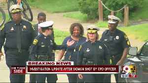Prosecutor: No charges for police officers in East Price Hill officer-involved shooting [Video]