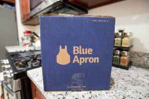 Blue Apron to Add Beyond Meat to Their Meal Kits [Video]