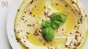 FDA Recalls 75 Types of Hummus & Dips Over Listeria Concerns [Video]