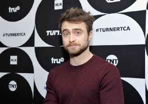 Daniel Radcliffe: It would be ridiculous for me to play James Bond [Video]