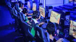 Why Roundhill Chose Esports for it's First ETF [Video]