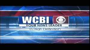 WCBI News at Six - July 16, 2019 [Video]