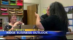 Relocated Paradise business owners continue to adjust [Video]