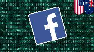 News video: Facebook embeds tracking code to images uploaded by users