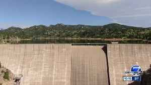 Boulder Co. homeowners upset about Gross Reservoir expansion that benefits Denver Water only [Video]