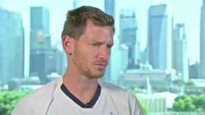 'City and Liverpool won't do same again' [Video]