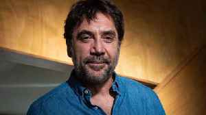 Javier Bardem reportedly in talks to join live-action 'Little Mermaid' [Video]