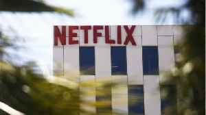 Netflix Says It Will Stay AD-FREE [Video]