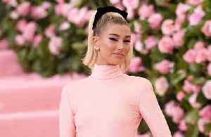 Hailey Bieber could give up her runway work? [Video]