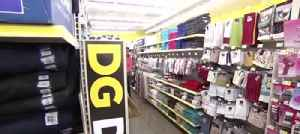 Dollar store wars [Video]