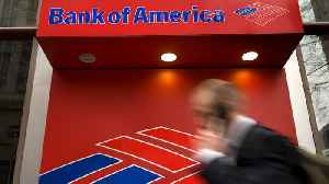 Bank Of America Behind The Label [Video]