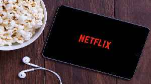 News video: How Stranger Things Could Have Helped Netflix's Quarter