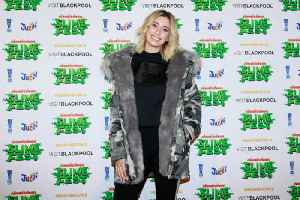 Stacey Solomon's 'gut wrenching' mum guilt [Video]
