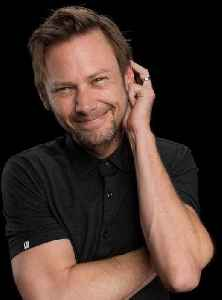 Jimmi Simpson Talks About The EPIX Series,
