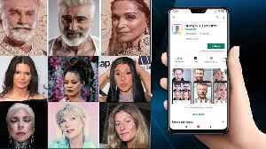5 Things You Need To Know Before You Give Faceapp Access [Video]