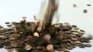 Check Your Pockets: Your Pennies Could Be Worth Hundreds Of Thousands Of Dollars [Video]