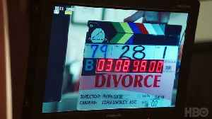 Divorce Season 3 - Behind the Camera with the Women of 'Divorce [Video]