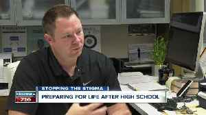 WNY Life After High School [Video]
