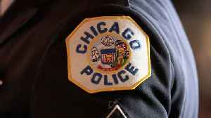 News video: Chicago Police Officers Fired, Accused Of Cover-Up In Shooting Death