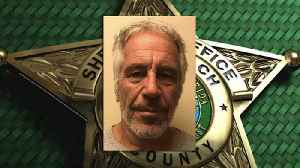 PBSO launches internal investigation into agency's handling of Jeffrey Epstein case [Video]