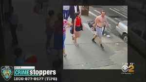 Police: Suspect Kills Brooklyn Man With One Punch [Video]