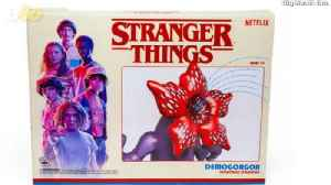 These 'Stranger Things' Summer Fun Items Will Make You Think It's the Summer of '85 All Over Again [Video]