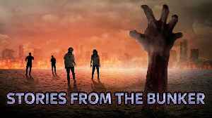 The USA's plan to Defeat a Zombie Apocalypse | Stories From The Bunker #36 [Video]
