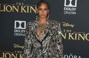 Beyonce praised for Lion King song [Video]