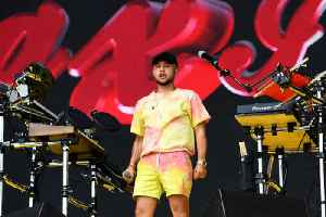 Jax Jones to feature Demi Lovato and Raye on his debut album [Video]