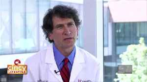 Treating Thyroid Conditions [Video]