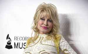 Dolly Parton Hints At 'Old Town Road' Remix Collaboration [Video]