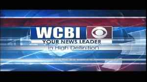 WCBI NEWS AT TEN - July 18, 2019 [Video]