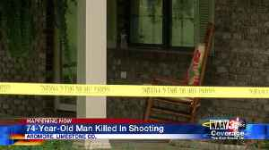 Limestone county deadly Ardmore shooting [Video]