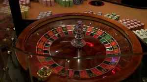 All In: Terre Haute and Danville work to secure casinos just 60 miles apart [Video]