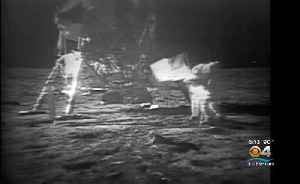 Miami Man Recorded Historic Apollo 11 Launch [Video]