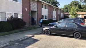 Man shot, killed in Newport News [Video]
