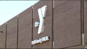 Lightning strike causes La Crosse Area Family YMCA to lose power [Video]