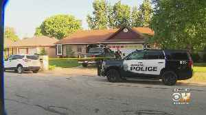 Police: 2 People Found Dead In Watauga Home Following SWAT Standoff [Video]
