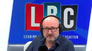 Former Tory MP's Scathing Analysis Of Theresa May's Legacy [Video]