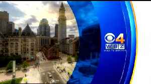 WBZ News Update for July 21, 2019 [Video]