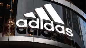 Adidas appealing insta-users with exclusive maze events [Video]