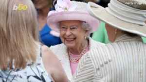 Selfie Surprise? Members Of The Royal Family Aren't Allowed To Take Selfies & This Might Be The Reason... [Video]