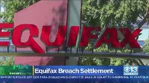 News video: Equifax To Pay Up To $700M After Exposing Information Of Nearly 150 Million People